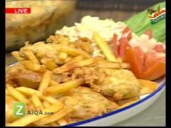 Masala TV - Shireen Anwer - 04-Oct-2012 - 17857