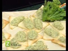 MasalaTV - Chef Zakir - 04-Oct-2012 - 17869