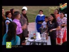 MasalaTV - Chef Zakir - 06-Oct-2012 - 17899