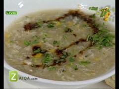 Zaiqa TV - Chef Jalal - 08-Oct-2012 - 17919