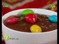 Zaiqa TV - Amir Iqbal - 08-Oct-2012 - 17921