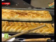 Masala TV - Shireen Anwer - 09-Oct-2012 - 17930