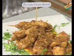 Masala TV - Rida Aftab - 09-Oct-2012 - 17935