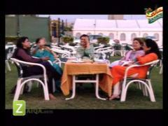 MasalaTV - Chef Farid-ul-Haq - 16-Oct-2012 - 18041