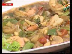 MasalaTV - Chef Zakir - 17-Oct-2012 - 18068