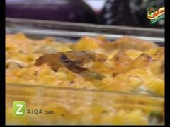 MasalaTV - Zubaida Tariq - 19-Oct-2012 - 18097