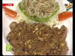 MasalaTV - Chef June - 22-Oct-2012 - 18116