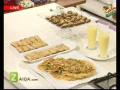 Masala TV - Shireen Anwer - 23-Oct-2012 - 18139