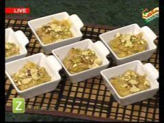 MasalaTV - Chef Zakir - 23-Oct-2012 - 18150