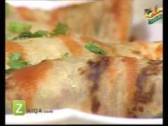 Masala TV - Zarnak Sidhwa - 30-Oct-2012 - 18194