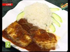 MasalaTV - Chef Zakir - 25-Nov-2012 - 18531
