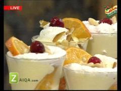 MasalaTV - Rida Aftab - 25-Nov-2012 - 18537