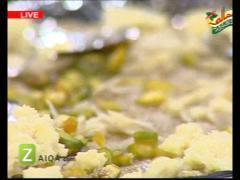 MasalaTV - Zubaida Tariq - 27-Nov-2012 - 18546