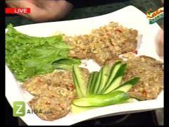MasalaTV - Chef Zakir - 27-Nov-2012 - 18548