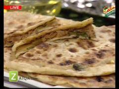 MasalaTV - Zubaida Tariq - 28-Nov-2012 - 18550
