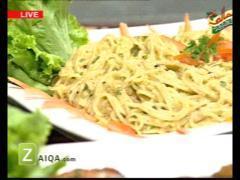 MasalaTV - Chef Zakir - 29-Nov-2012 - 18556