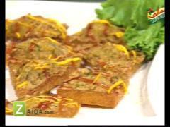 MasalaTV - Chef Zakir - 30-Nov-2012 - 18567