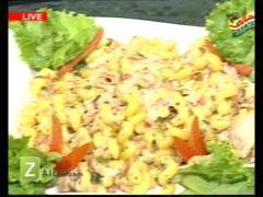 MasalaTV - Chef Zakir - 30-Nov-2012 - 18568