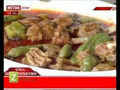 Zaiqa - Chef Asad - 01-Dec-2012 - 18601