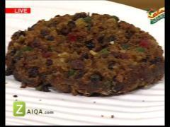 Masala TV - Shireen Anwer - 11-Dec-2012 - 18723