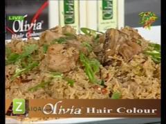 Zaiqa TV - Ayesha Abrar - 11-Dec-2012 - 18740