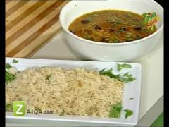 Zaiqa TV - Amir Iqbal - 11-Dec-2012 - 18743
