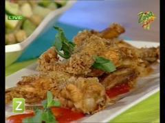 Zaiqa TV - Taj - 11-Dec-2012 - 18750