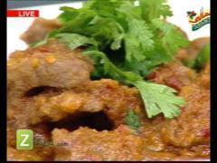 Masala TV - Rida Aftab - 11-Dec-2012 - 18756