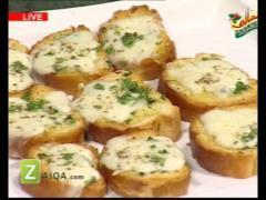 Masala TV - Zarnak Sidhwa - 12-Dec-2012 - 18767