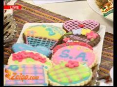 Masala TV - Shireen Anwer - 12-Dec-2012 - 18772