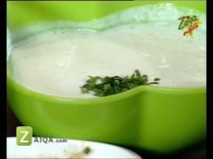 Zaiqa TV - Abrar - 13-Dec-2012 - 18776
