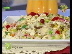 Zaiqa TV - Taj - 13-Dec-2012 - 18781