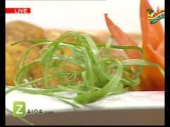 Masala TV - Shireen Anwer - 13-Dec-2012 - 18784