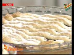 Masala TV - Zarnak Sidhwa - 21-Dec-2012 - 18911