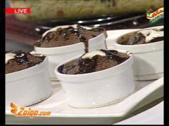 Zaiqa TV - Chef Gulzar - 21-Dec-2012 - 18915