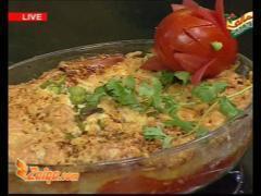 Zaiqa TV - Rida Aftab - 21-Dec-2012 - 18916
