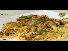 Zaiqa TV - Amir Iqbal - 21-Dec-2012 - 18924