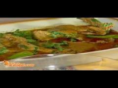 Zaiqa TV - Ruby Taj - 21-Dec-2012 - 18926