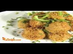 Zaiqa TV - Samia Jamil - 21-Dec-2012 - 18927