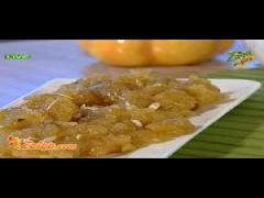 Zaiqa TV - Ruby Taj - 22-Dec-2012 - 18932
