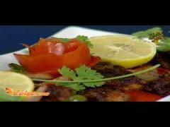 Zaiqa TV - Chef Jalal - 22-Dec-2012 - 18933
