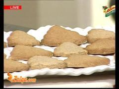 Masala TV - Zarnak Sidhwa - 22-Dec-2012 - 18945