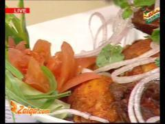 Masala TV - Shireen Anwer - 24-Dec-2012 - 18963