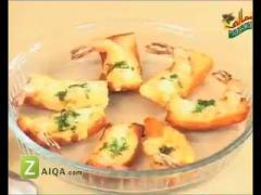 MasalaTV - Chef Gulzar - 24-Dec-2012 - 18964