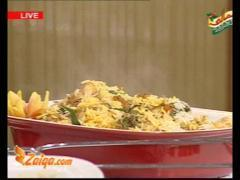 Masala TV - Shireen Anwer - 26-Dec-2012 - 18985