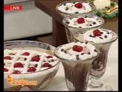 Masala TV - Shireen Anwer - 26-Dec-2012 - 18987