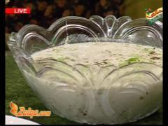MasalaTV - Zubaida Tariq - 29-Dec-2012 - 19033