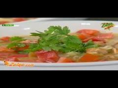 Zaiqa TV - Chef Jalal - 31-Dec-2012 - 19050