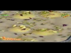 Zaiqa TV - Ruby Taj - 31-Dec-2012 - 19057