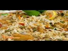 Zaiqa TV - Ayesha Abrar - 31-Dec-2012 - 19058